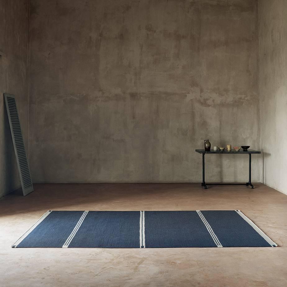 שטיח NIKA