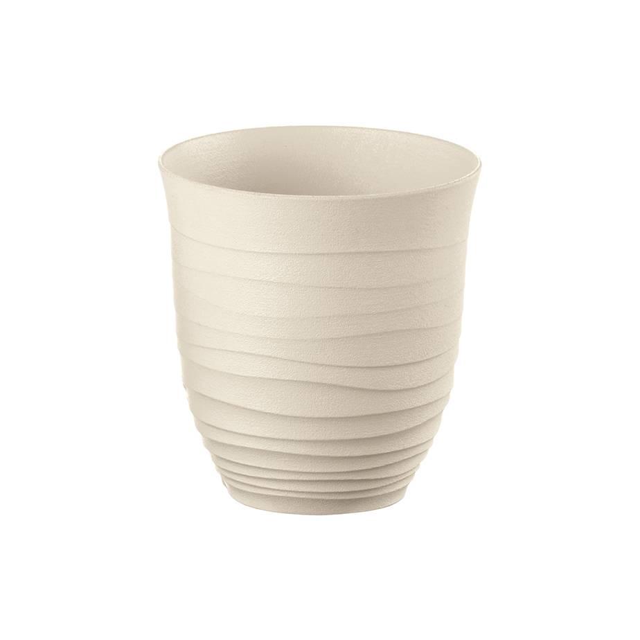 כוס TIERRA