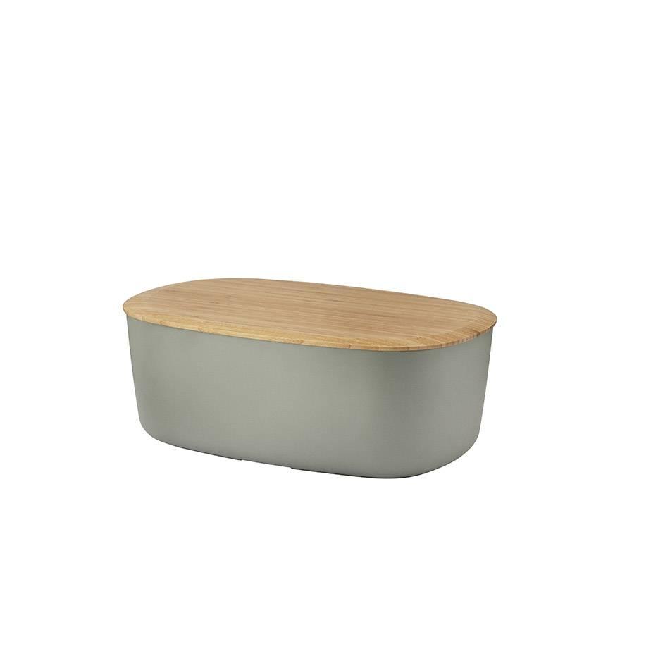 קופסת לחם BOX-IT
