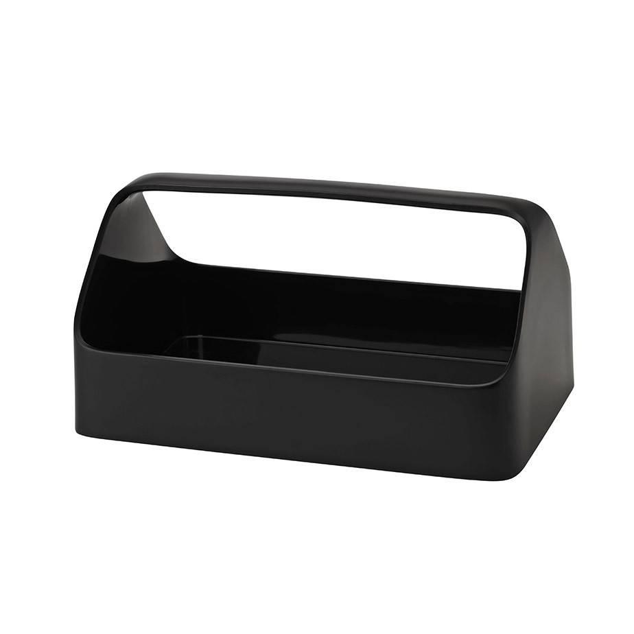 ארגז אחסון HANDY- BOX