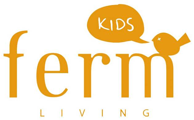 FERM LIVING - KIDS