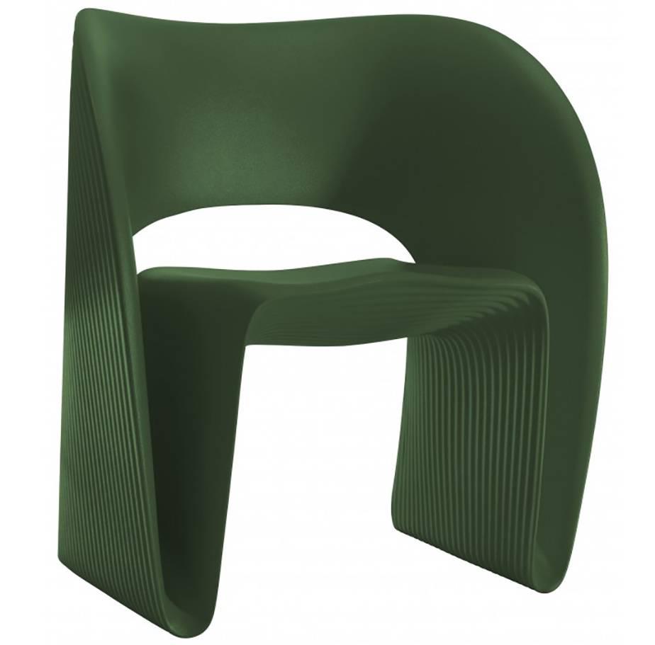 כסא RAVIOLO