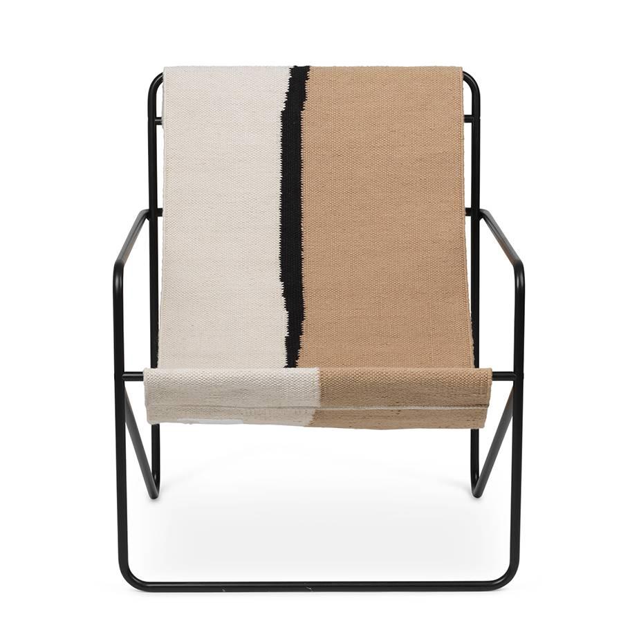כורסא DESERT