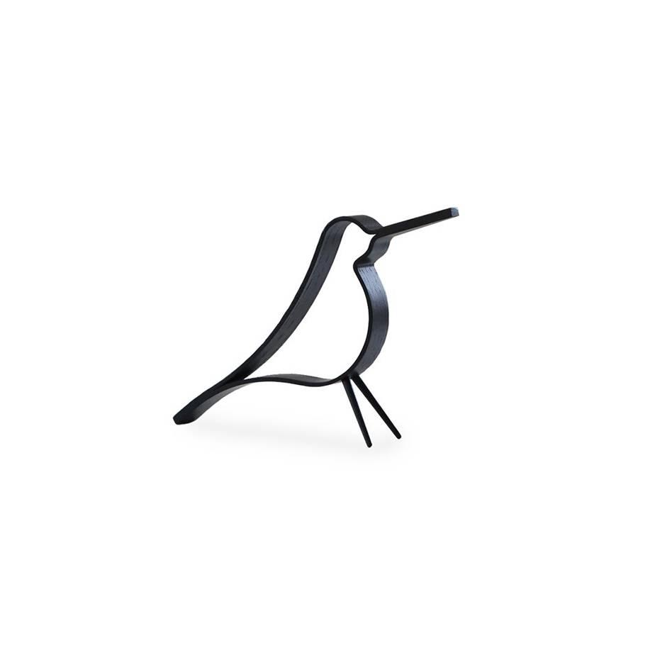 ציפור WOODY OAK S