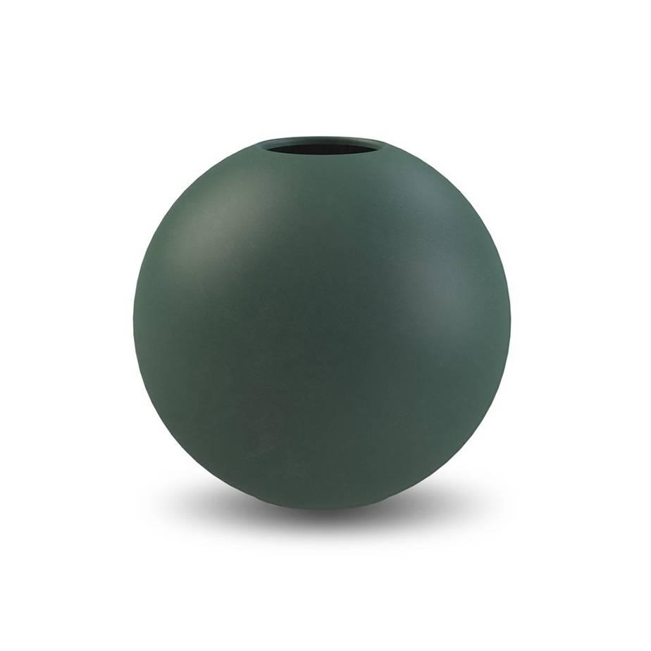 אגרטל BALL M