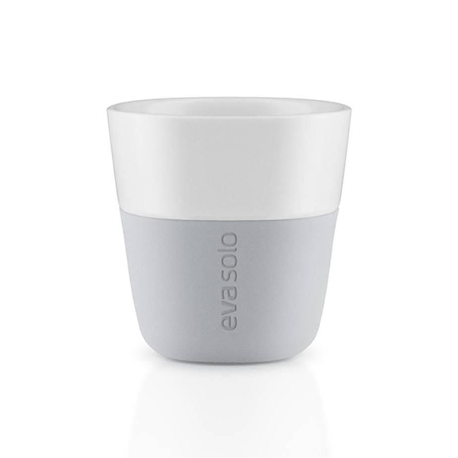 סט 2 כוסות אספרסו TUMBLER