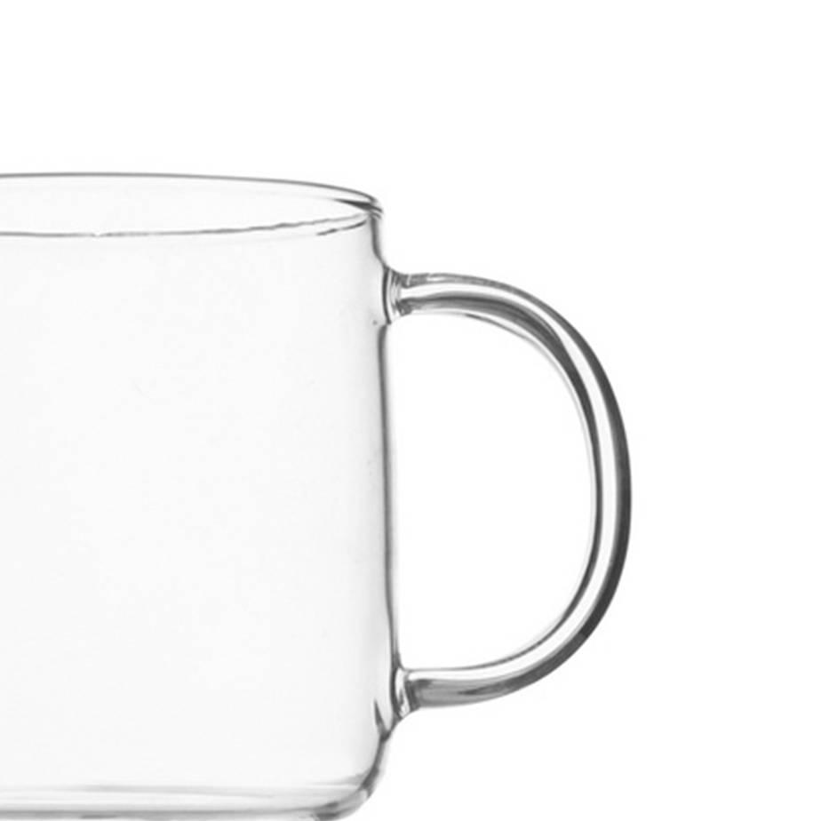 כוס ESPRESSO