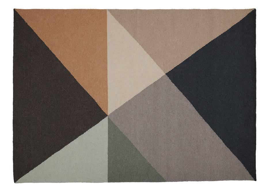 שטיח METRI