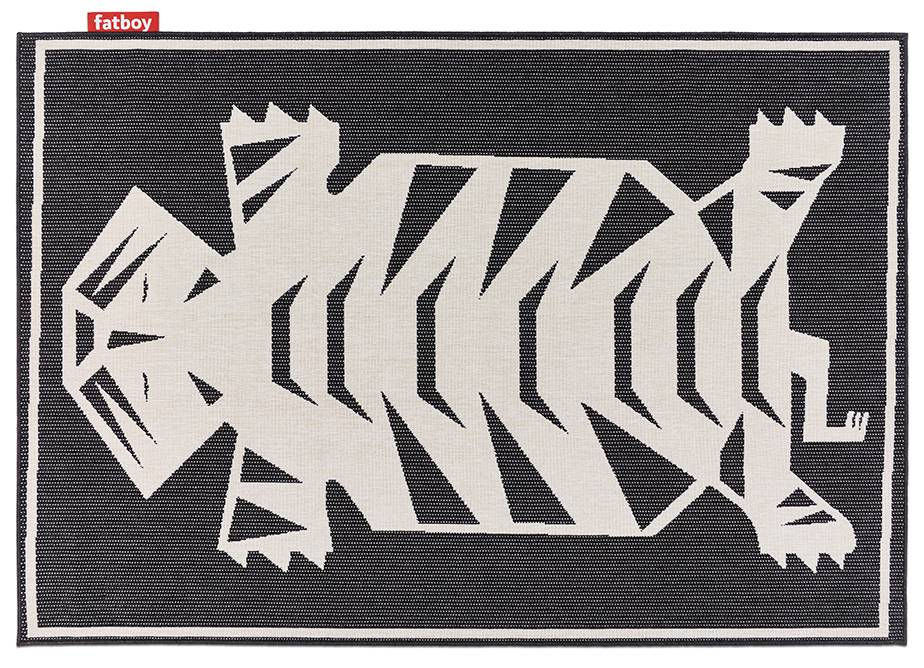 שטיח CARPRETTY NOTTAZEBROH