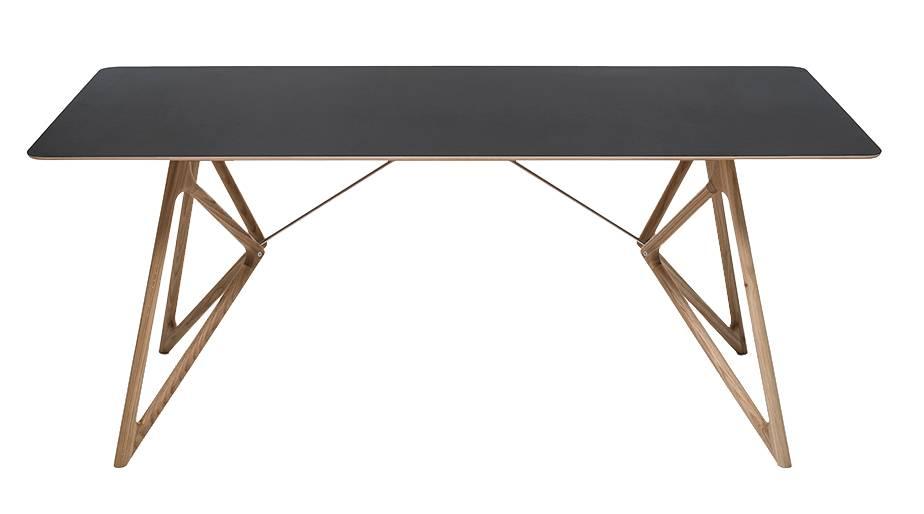 שולחן TINK BLACK