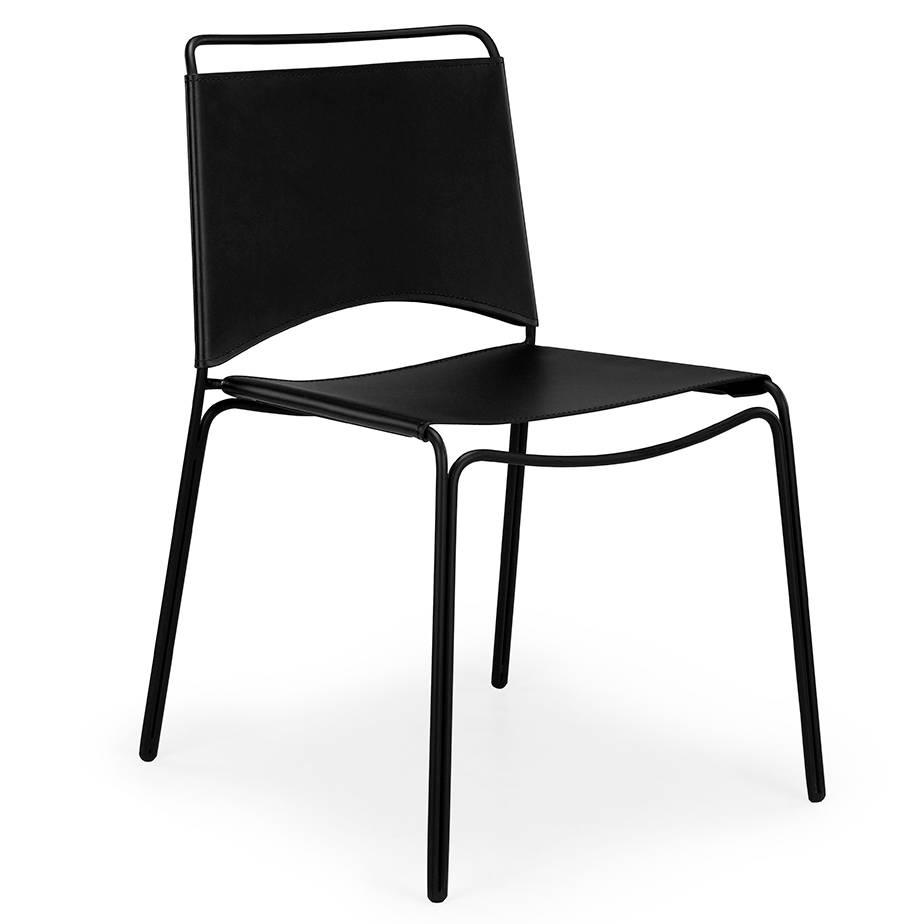 כסא TRACE