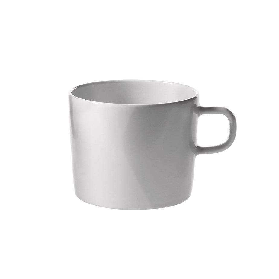 ספל תה MORRISON