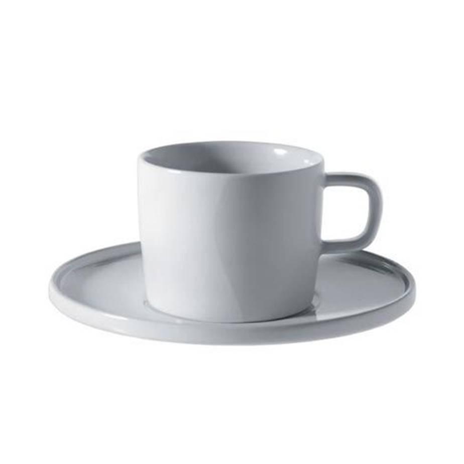 תחתית ספל תה MORRISON