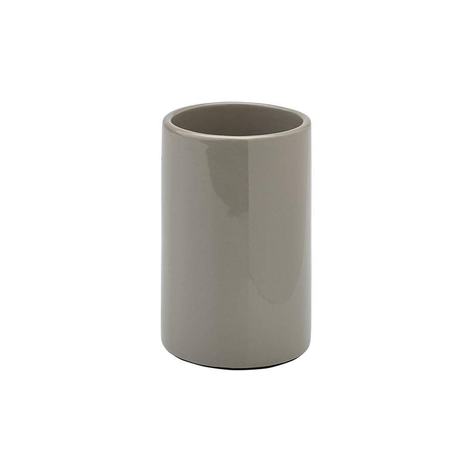 כוס מברשות שיניים FORTE SAGE