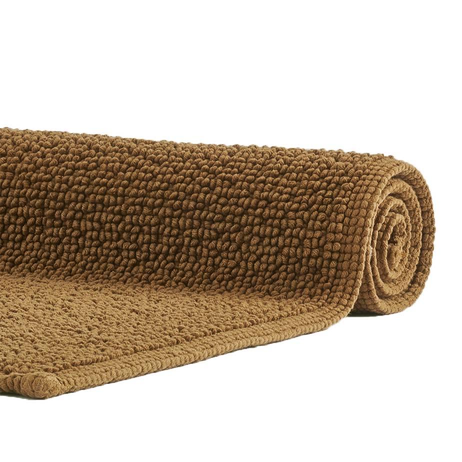 שטיח רחצה  PER - GINGER
