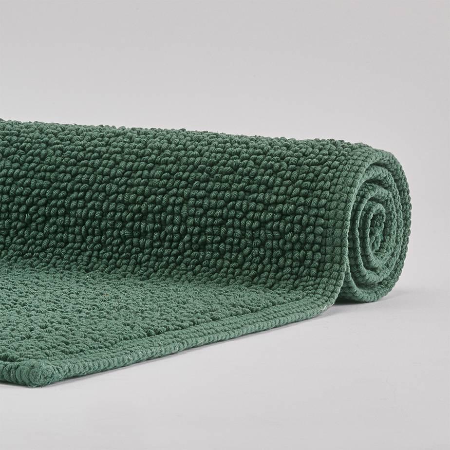 שטיח רחצה  PER - GREEN