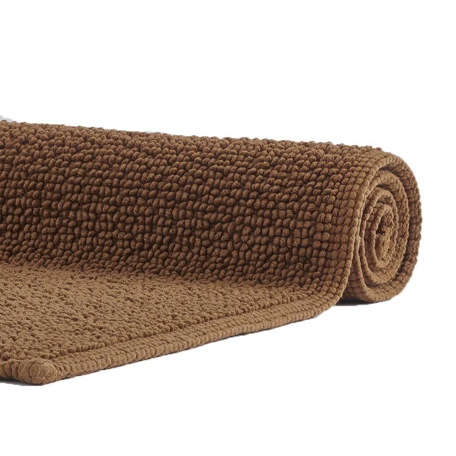 שטיח רחצה  PER - CINNAMON