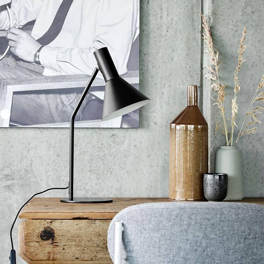 מנורה שולחן LYSS