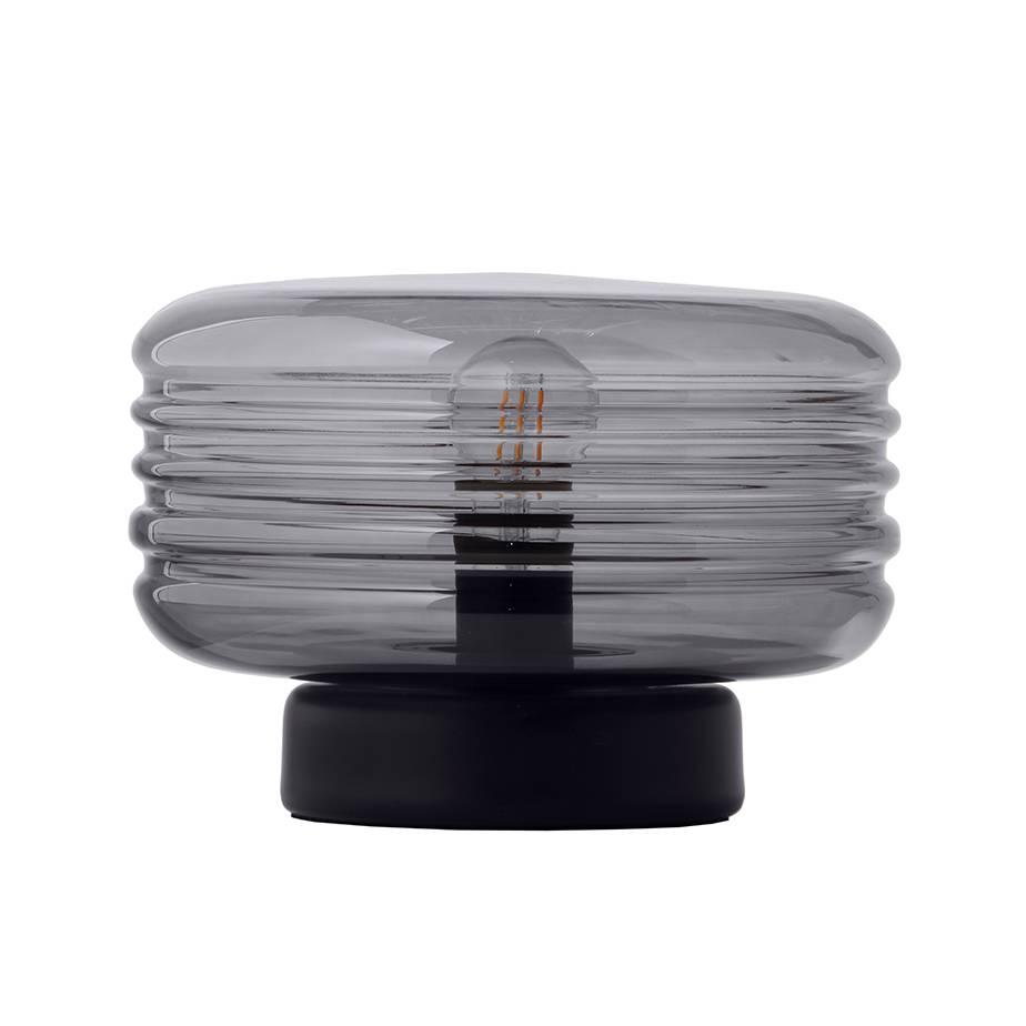 מנורת שולחן WHEEL