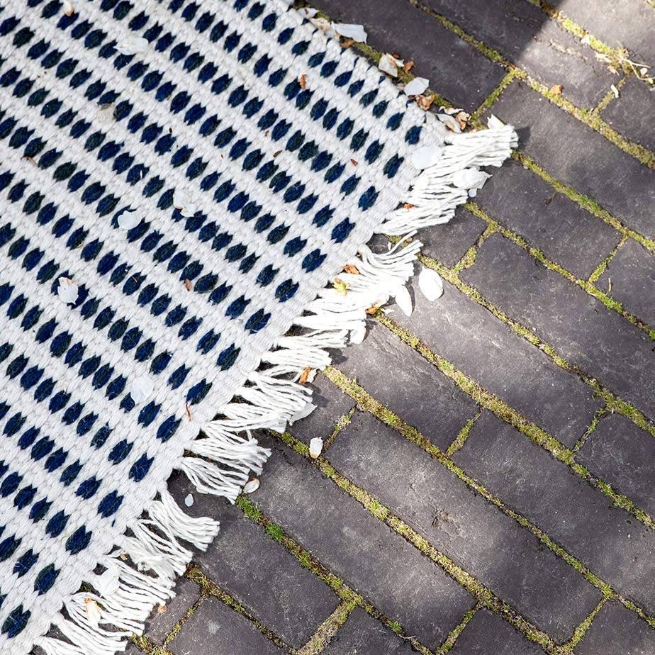 שטיח WAY L