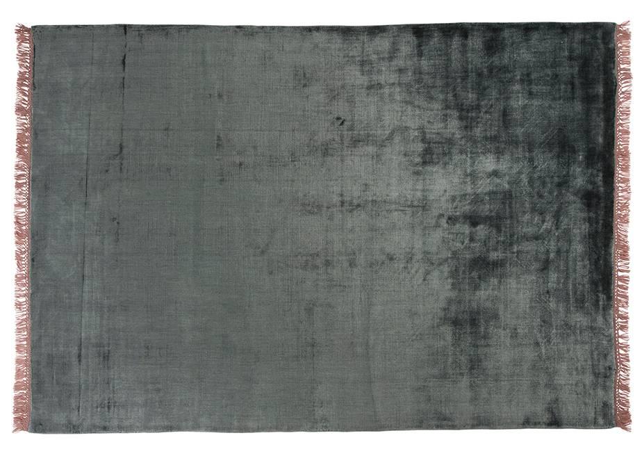 שטיח ALMERIA