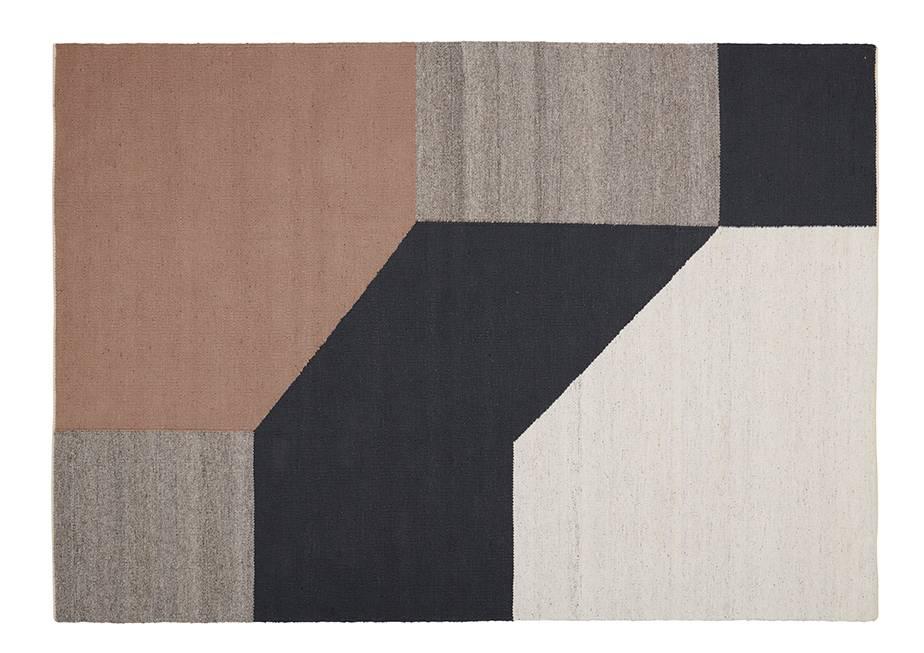שטיח BLOCCHI