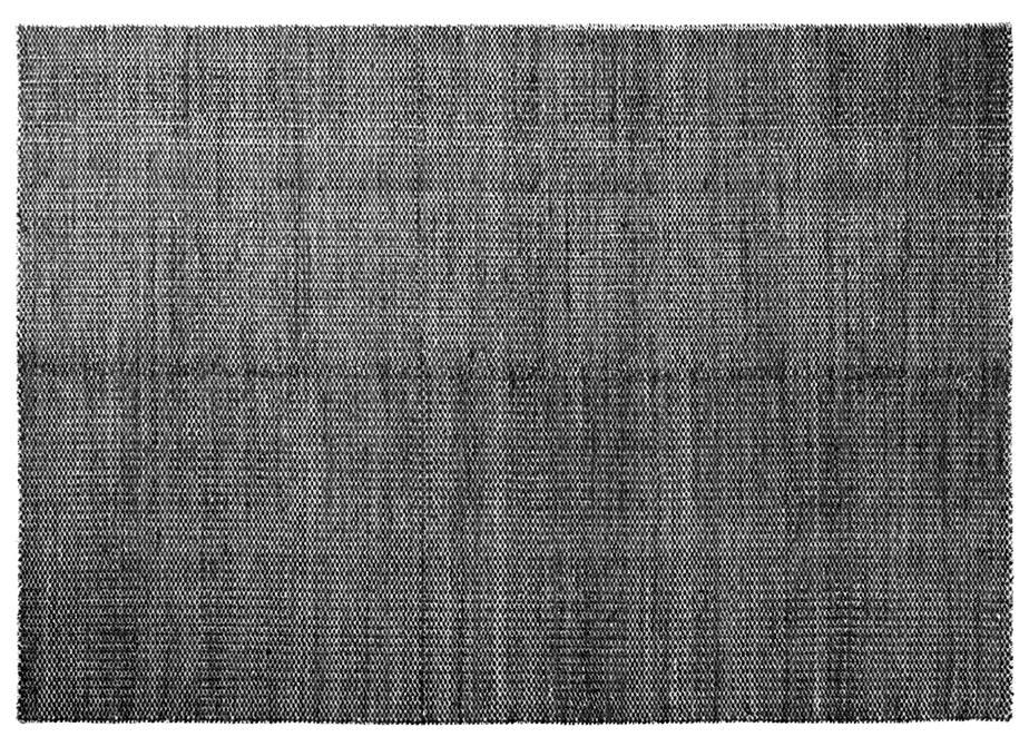 שטיח MOIRE KELIM