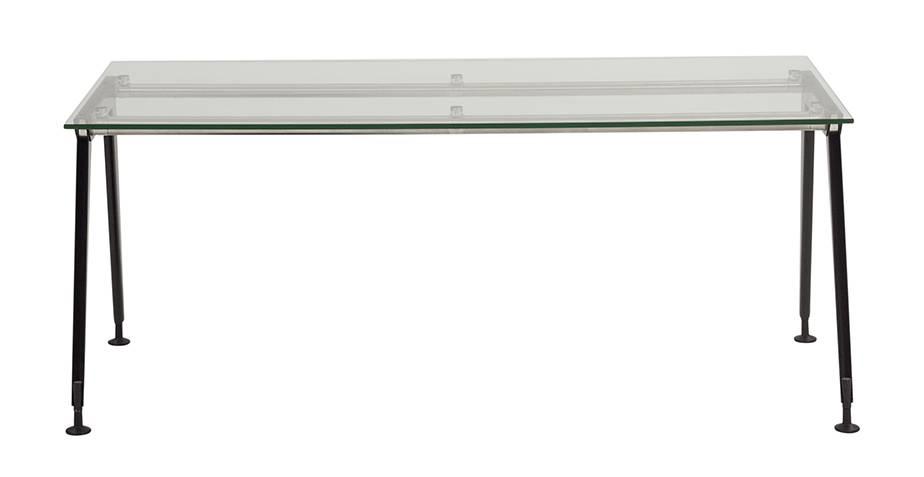 שולחן כתיבה OXO 160
