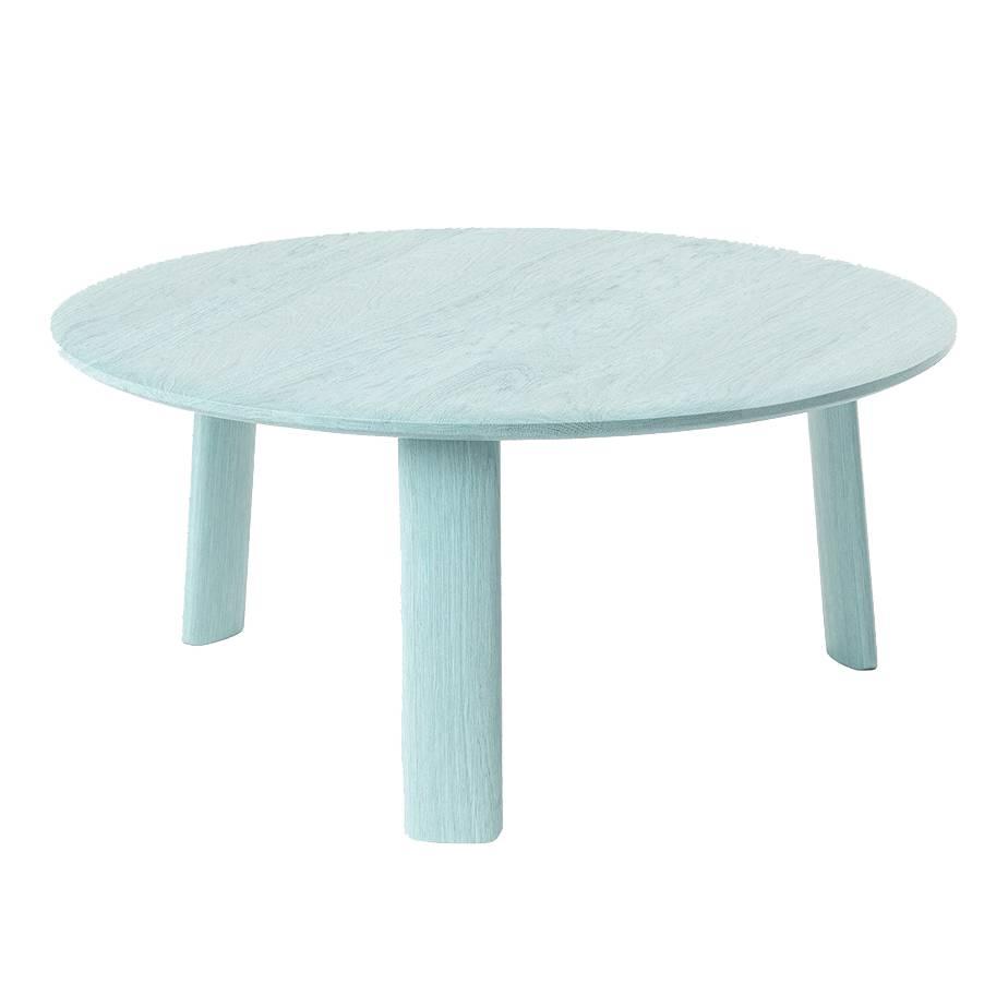 שולחן קפה ALLE