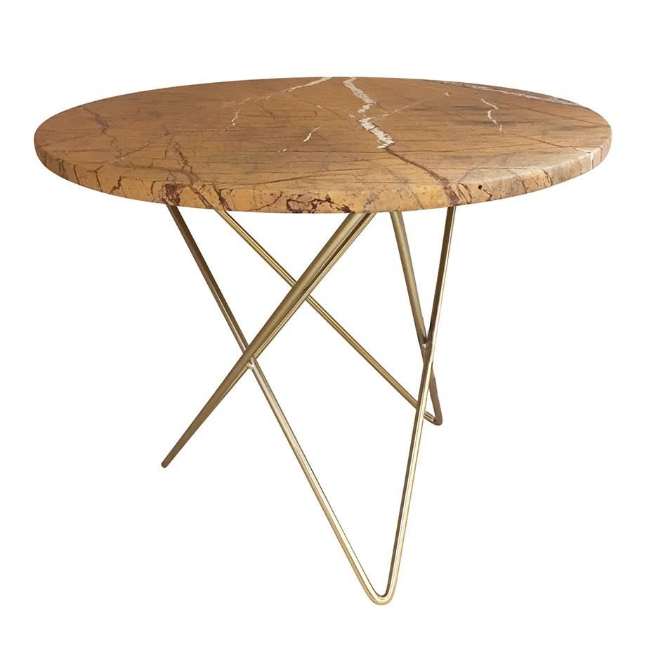 שולחן צד AUGUST