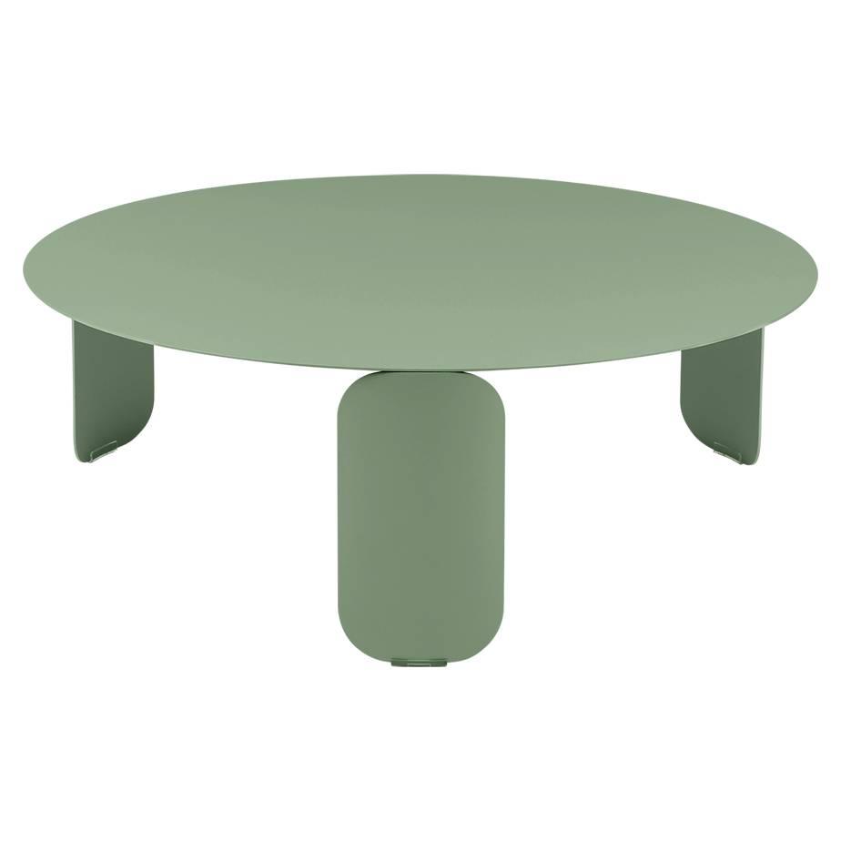 שולחן BEBOP L