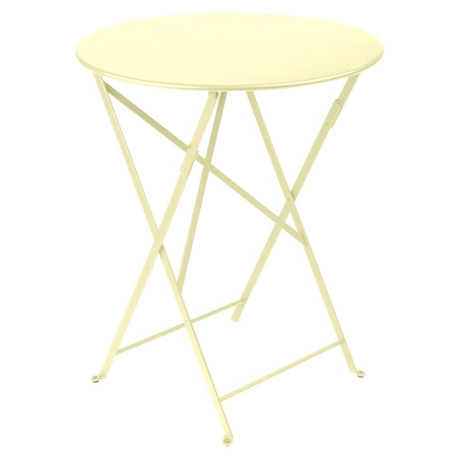 שולחן BISTRO S