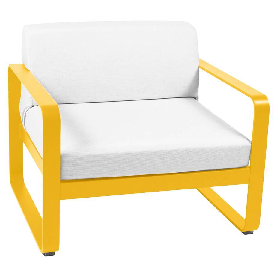 כורסא BELLEVIE