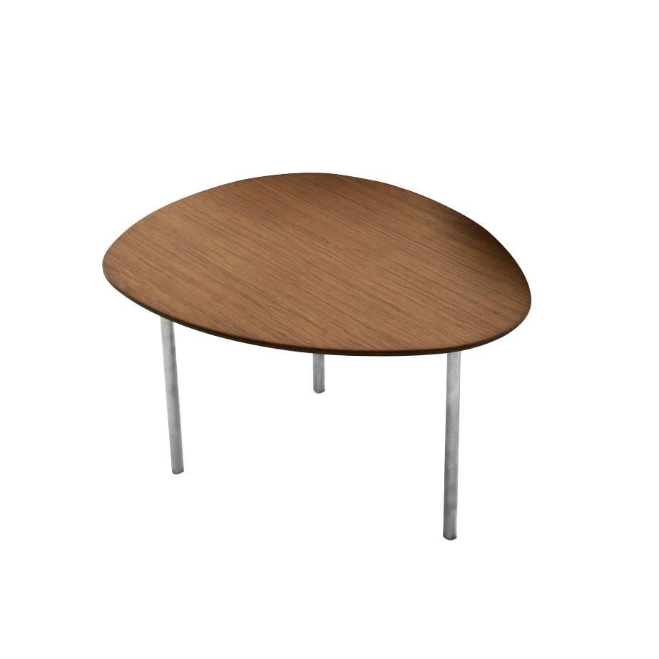 שולחן קפה ECLIPSE