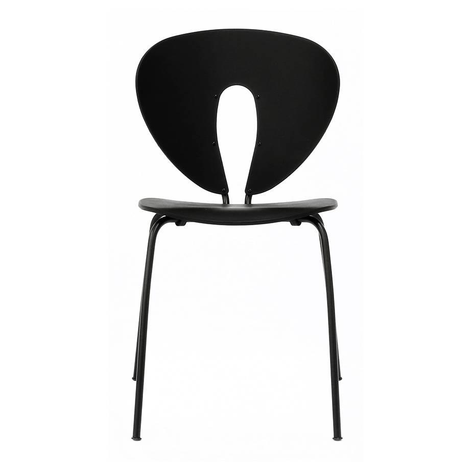 כסא GLOBUS