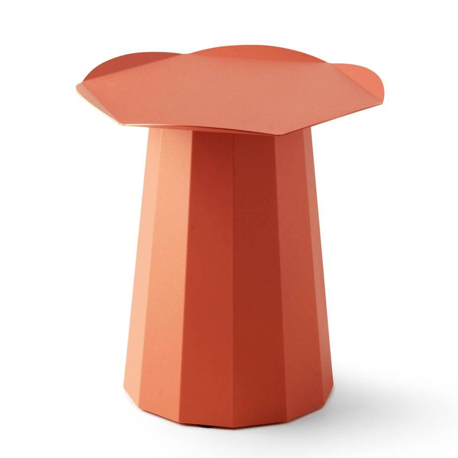שולחן קפה AMETHYST NUGGET