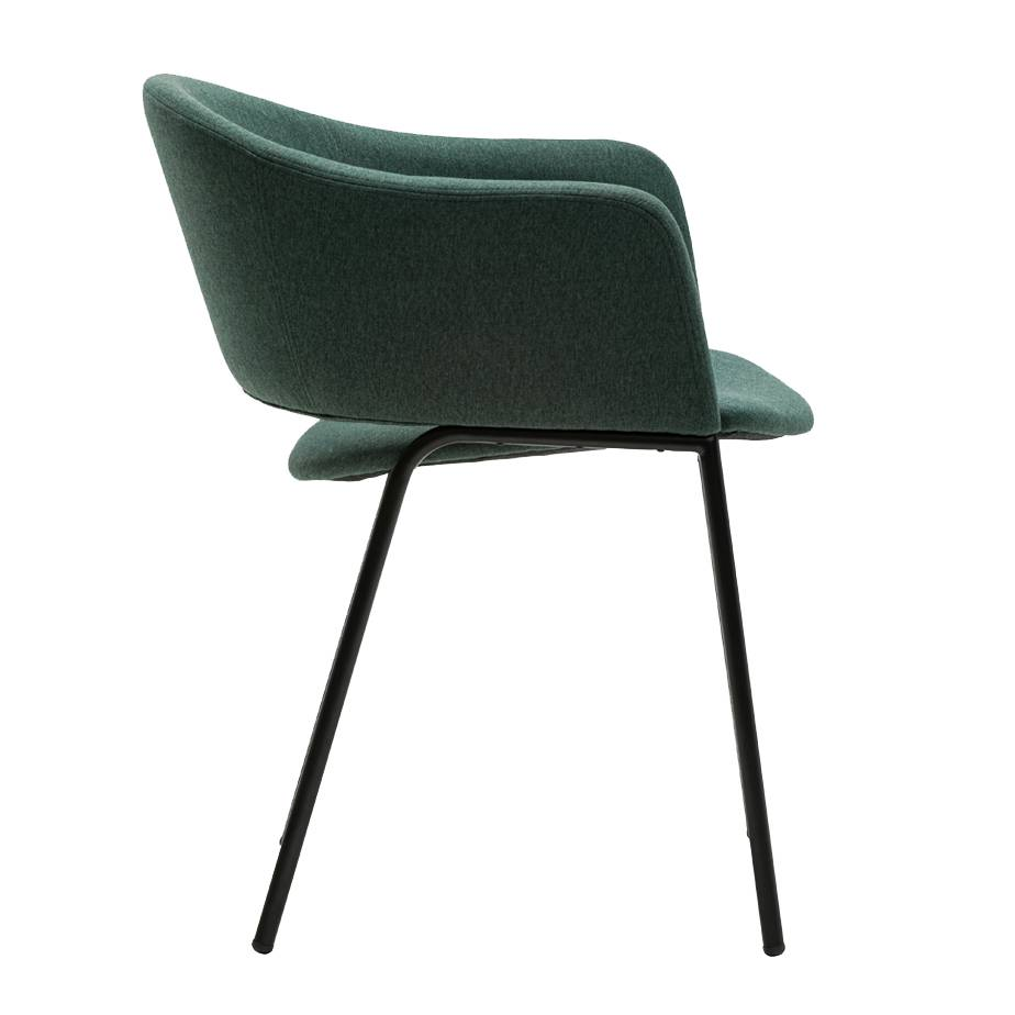 כסא KNOXVILLE