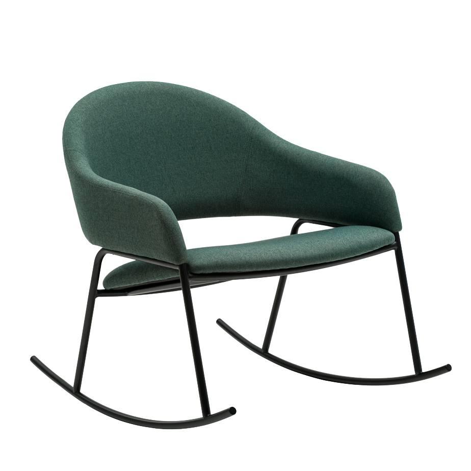 כסא נדנדה KNOXVILLE