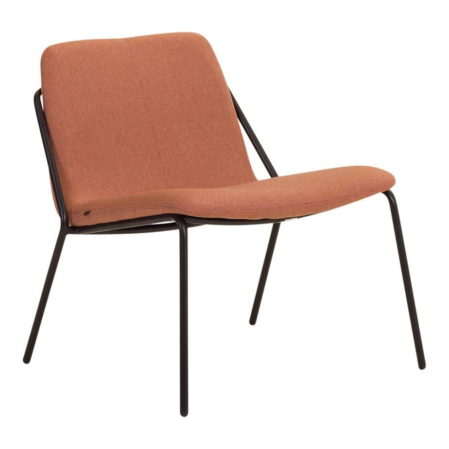 כורסא SLING