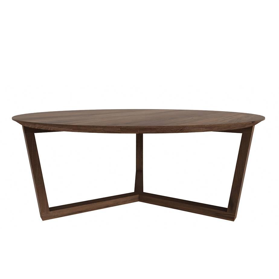 שולחן קפה TRIPOD (תצוגה)
