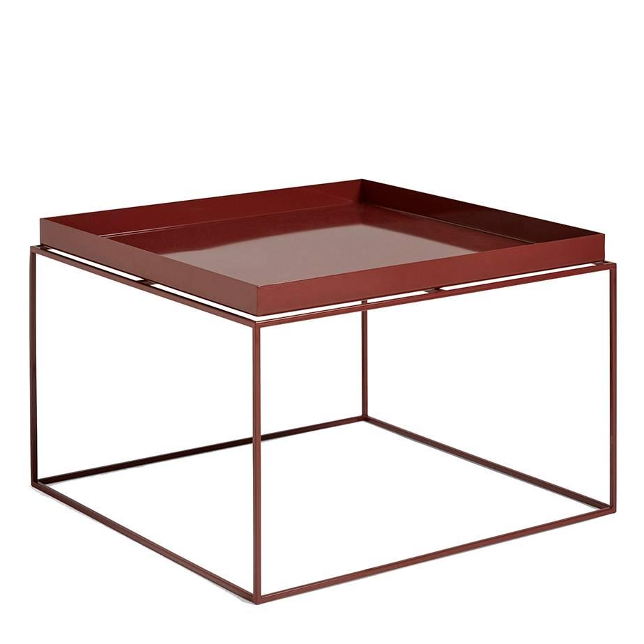 שולחן קפה TRAY L