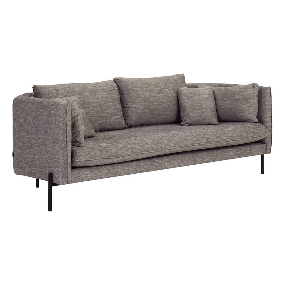 ספה VIPER