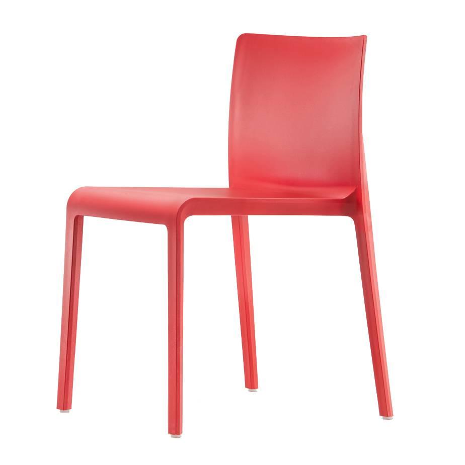 כסא VOLT