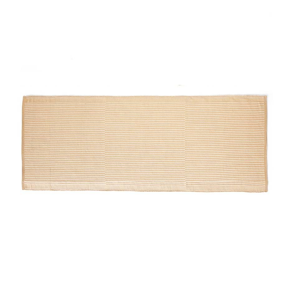 שטיח ראנר TAPIS