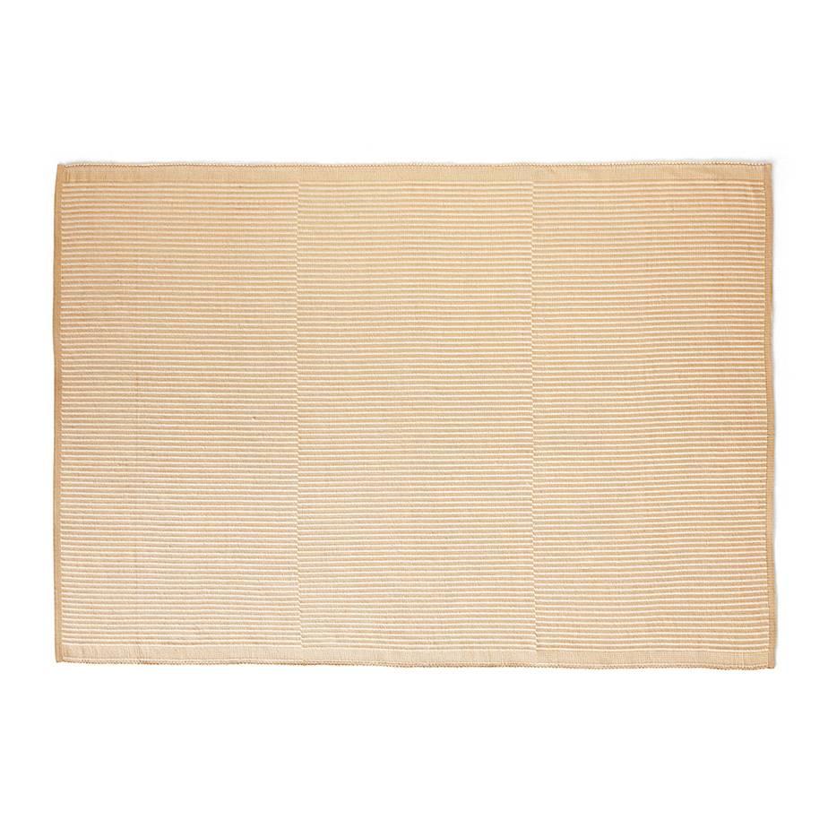 שטיח TAPIS