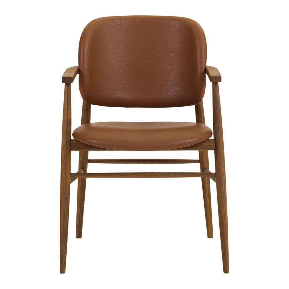 כסא AURA