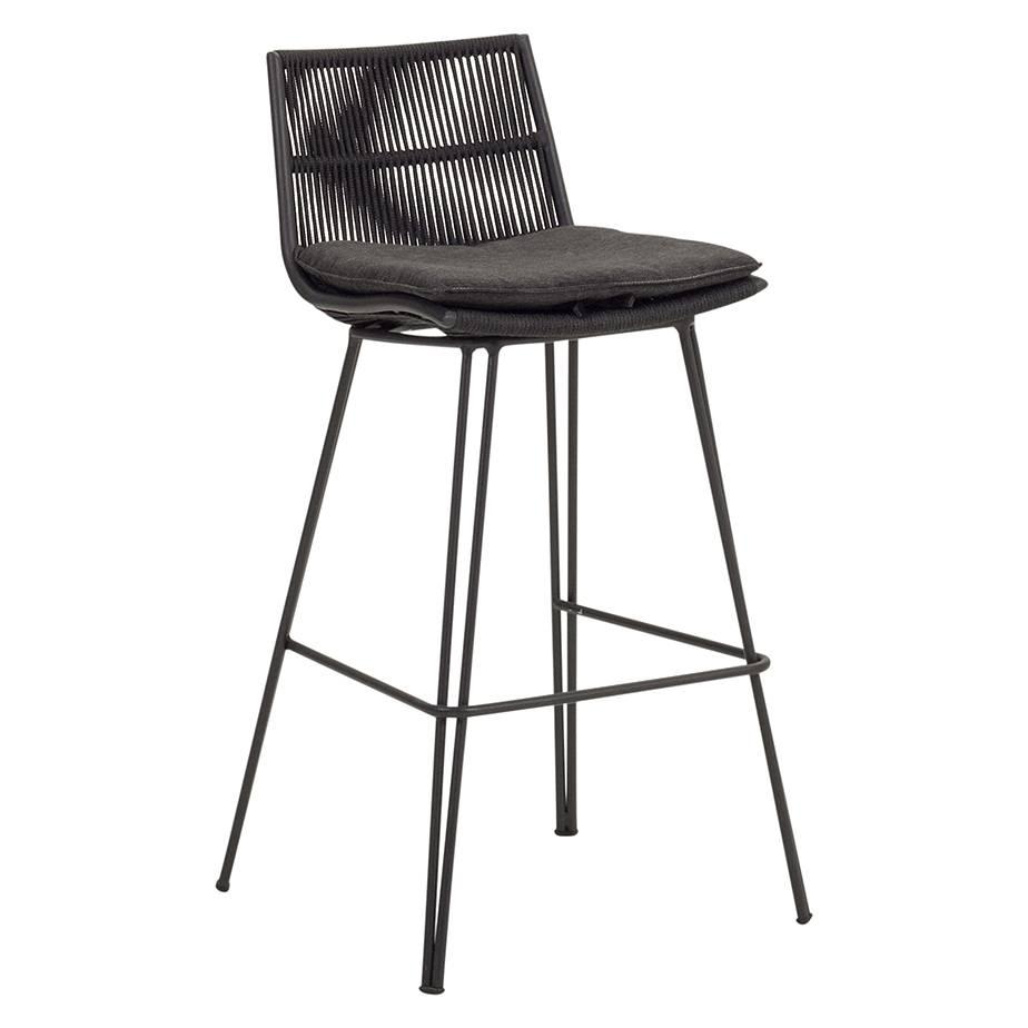 כסא בר ACCOR