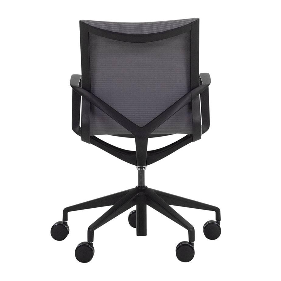 כסא עבודה BARCELONA LOW