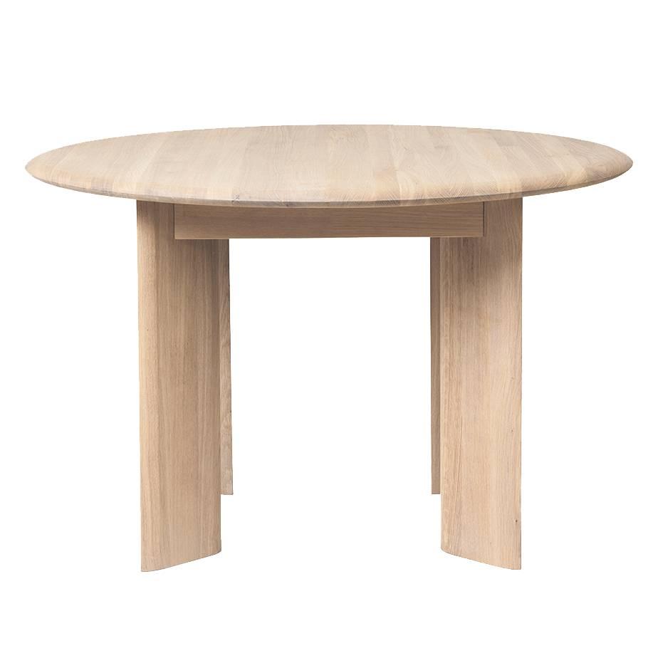 שולחן BEVEL