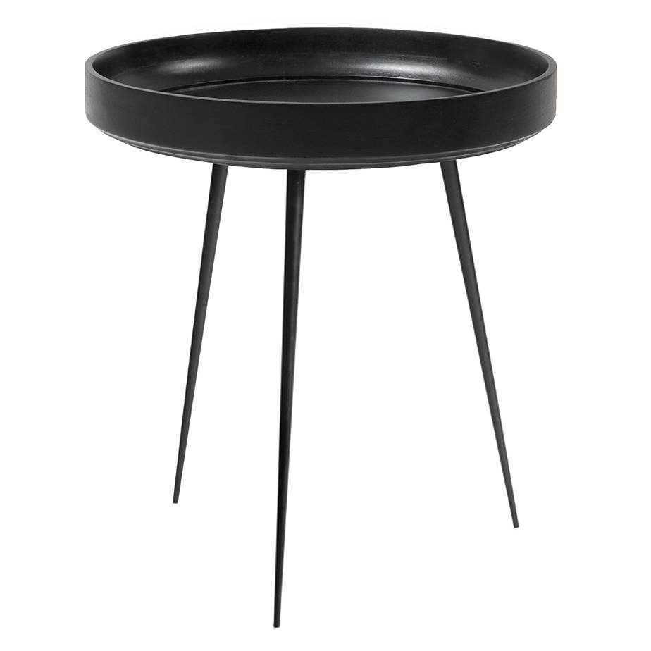 שולחן קפה BOWL M